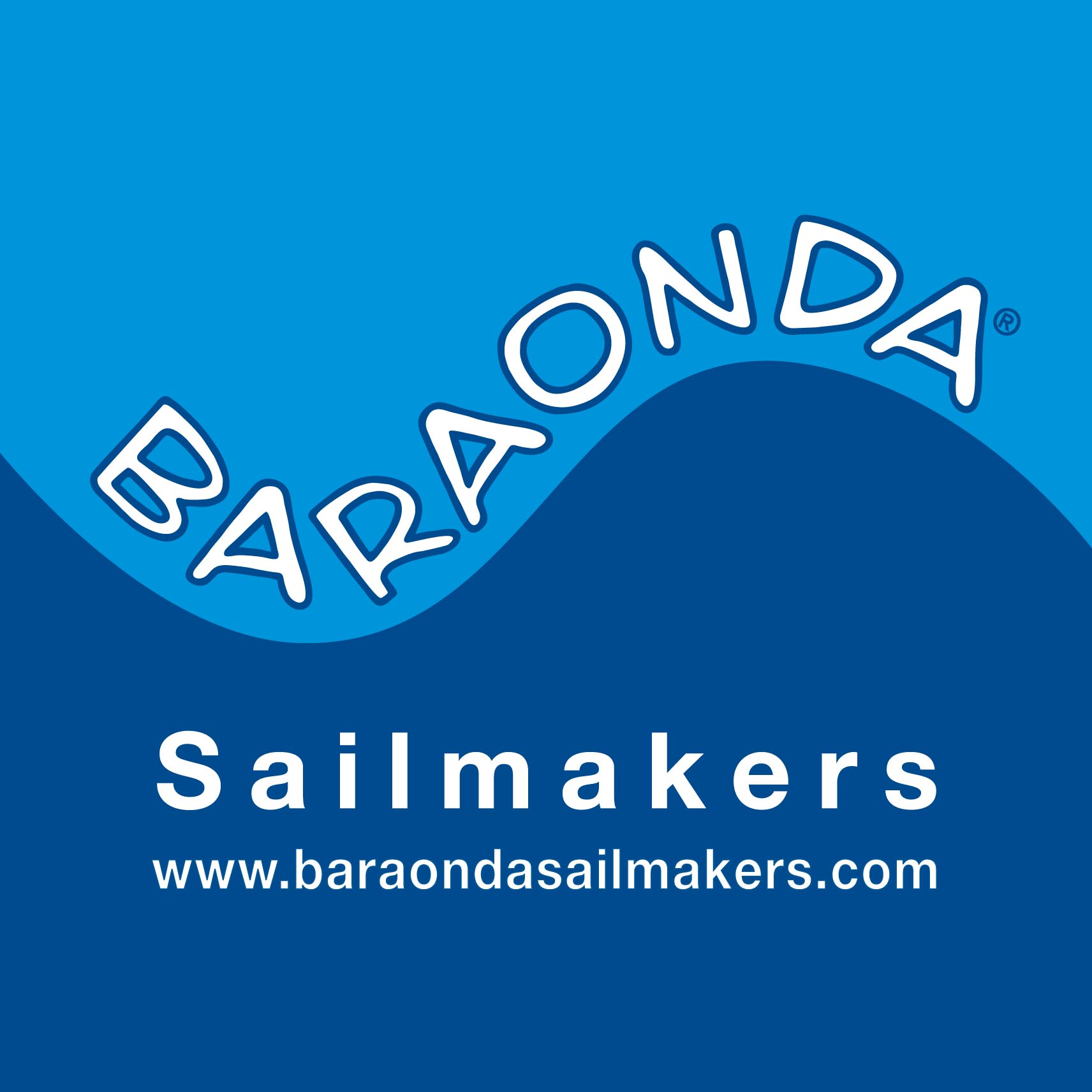 Baraonda Sailmakers